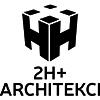 2hplus Architekci