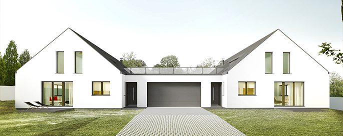 2hplus_gliwice_domy